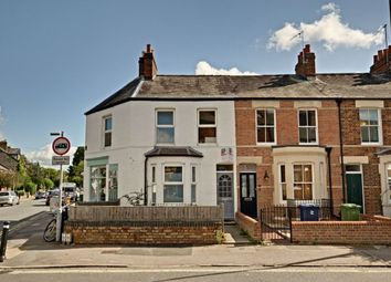4 bed property to rent in Kingston Road, Oxford OX2