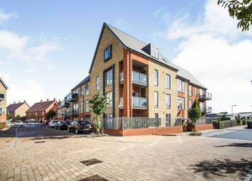 John Amoor Lane, Ashford TN23. 2 bed flat for sale