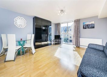 Thumbnail 2 bed flat for sale in Cape Yard, London