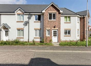 Thumbnail 3 bed terraced house for sale in 12, Swift Street, Dunfermline, Fife