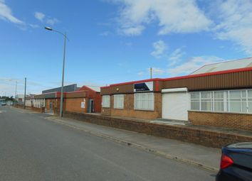 Thumbnail Office to let in Hayes & Finch, Hanson Road, Aintree. 7Bp.