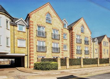 Thumbnail 1 bedroom flat for sale in Precista Court, 48 High Street, Orpington, Kent