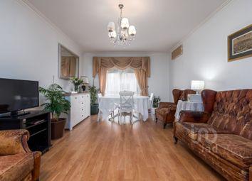 Thumbnail 5 bed apartment for sale in São Domingos De Rana, Cascais, Lisboa