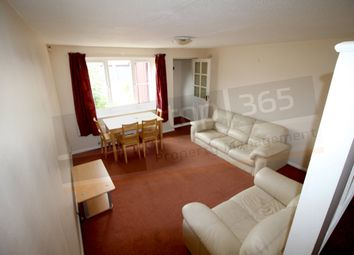 Thumbnail 2 bed detached house to rent in Grinsbrook, Lenton, Nottingham