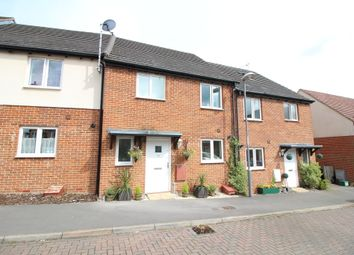 Thumbnail 3 bed town house for sale in Cecil Place, Lytchett Matravers, Poole