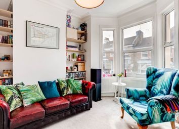 Thumbnail 2 bed flat for sale in Brading Road, Elm Grove, Brighton