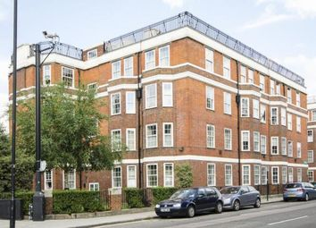 Thumbnail 2 bedroom flat to rent in Prince Of Wales Road, Kentish Town