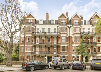 Thumbnail 2 bed flat for sale in Wymering Road, London
