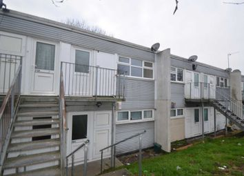 2 bed maisonette for sale in The Hide, Netherfield, Milton Keynes MK6