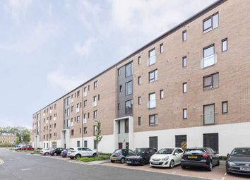 2 bed flat for sale in Citypark Way, Edinburgh EH5
