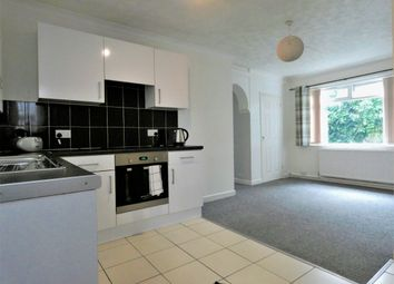 Thumbnail 1 bedroom flat to rent in London Road, Bexhill On Sea