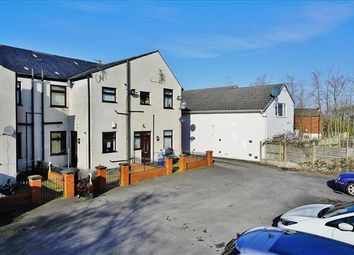 1 bed flat for sale in Leyland Road, Preston PR1