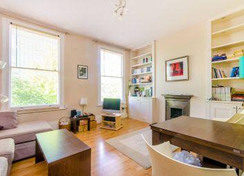 Thumbnail 3 bedroom maisonette to rent in Drayton Park, Highbury