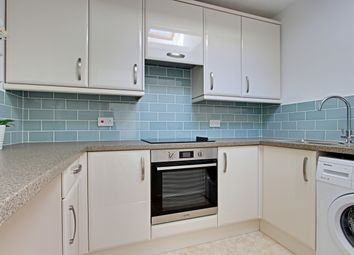 Thumbnail 2 bed flat to rent in Market Street, St. Leonards-On-Sea