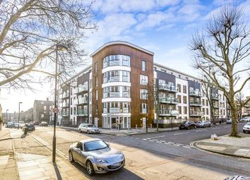 Thumbnail 2 bed flat for sale in Kinver House, Elthorne Road, Archway, London