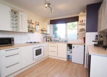 Thumbnail 3 bed terraced house to rent in Lock Road, Guildford, Surrey