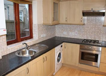 Thumbnail 2 bed semi-detached house to rent in Spencer Road, Wealdstone, Harrow