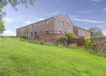 Thumbnail 4 bed mews house for sale in Plodder Lane, Over Hulton, Bolton