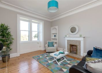 Thumbnail 2 bed flat for sale in 7.7 Tanfield, Canonmills, Edinburgh
