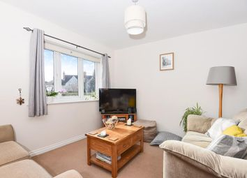 2 bed flat for sale in Reliance Way, Oxford OX4