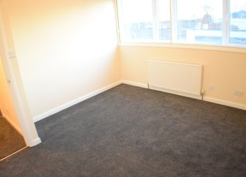 Thumbnail 1 bed flat to rent in Maple Court, Bellegrove Road, Welling, Kent