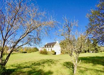 Thumbnail 4 bed property for sale in Gouesnach, Finistère, France