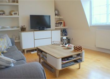 Thumbnail 2 bed flat to rent in 1A Red Lion Street, Richmond