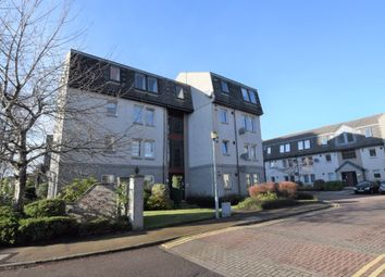 2 bed flat to rent in Gairn Mews, Gairn Terrace, City Centre, Aberdeen AB10