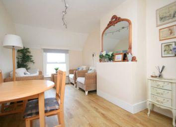 Thumbnail 2 bedroom flat to rent in Beach Road, Littlehampton