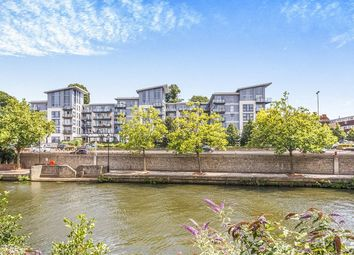 Thumbnail 2 bed flat for sale in Mckenzie Court, Maidstone