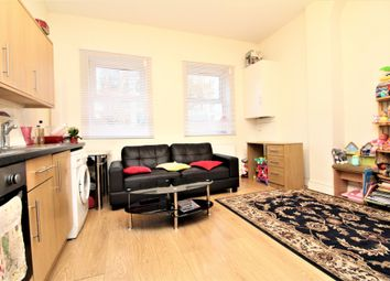 Thumbnail 1 bed flat to rent in Penge Road, South Norwood