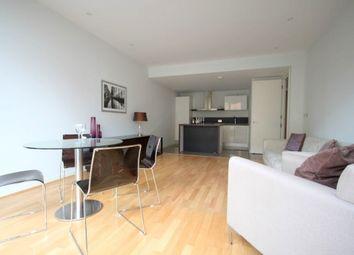 Thumbnail 1 bedroom flat to rent in Gatliff Road, London
