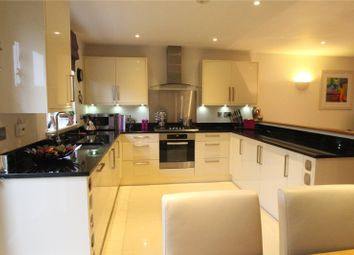 Thumbnail 4 bed property for sale in Hilders Lane, Edenbridge