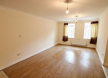 Thumbnail Studio to rent in Brooks Parade, Green Lane, Goodmayes, Ilford
