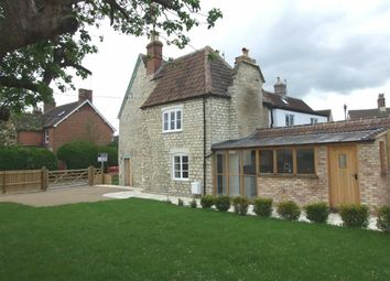 Photo of The Knowle, Stockley Lane, Calne SN11