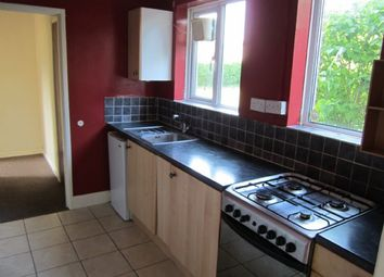 Thumbnail 1 bed flat to rent in The Causeway, Burgh Le Marsh, Skegness