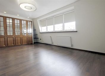 Thumbnail 2 bed property to rent in Princess Mews, Belsize Village, London