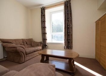 Thumbnail 1 bed flat to rent in Orchard Street, Old Aberdeen, Aberdeen