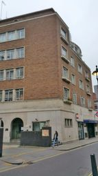 Thumbnail 2 bed flat for sale in Albany Court, Palmer Street, London