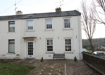 3 bed town house for sale in Vernon Road, Worsbrough, Barnsley S70