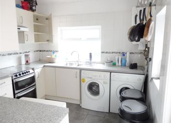 Thumbnail 5 bedroom property to rent in Malefant Street, Roath, Cardiff