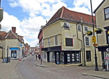 1 bed flat to rent in High Street, Braintree CM7