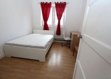 Thumbnail Room to rent in Stapleton House. Ellsworth Street, Bethnal Green