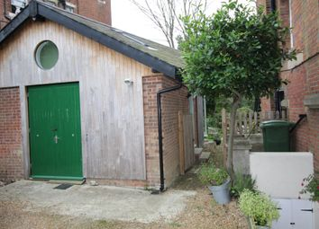 Thumbnail Studio to rent in Pevensey Road, St. Leonards-On-Sea