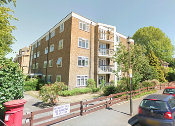 Thumbnail 2 bed flat to rent in Ridgway Court, Ridgway, Wimbledon, London