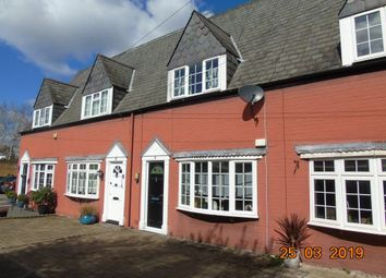Thumbnail Property to rent in Alma Road, Windsor
