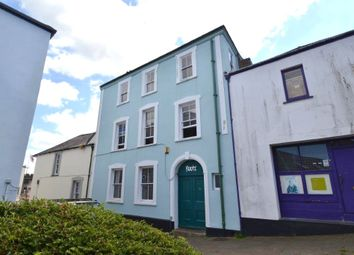 Thumbnail Office to let in Buttgarden Street, Bideford