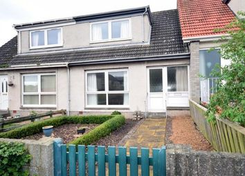 Thumbnail 2 bed terraced house to rent in St. Nicholas Street, St. Andrews