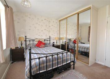 Thumbnail 2 bedroom terraced house for sale in Rushen Walk, Carshalton, Surrey