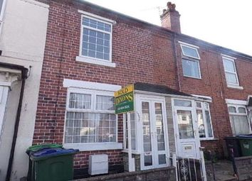 Thumbnail 2 bed property to rent in Farm Road, Oldbury